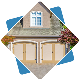 Capitol Garage Door Service North Bend, WA 425-341-4160